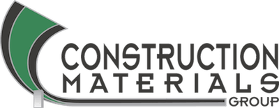Construction Materials Group logo